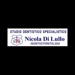 Studio Dentistico del Dott. di Lullo Nicola - Dentisti medici chirurghi ed odontoiatri San Salvo
