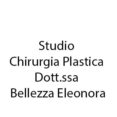 Bellezza Dott.ssa Eleonora