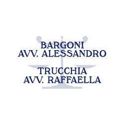 Studio Legale Bargoni - Avvocati - studi Fermo