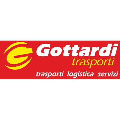 Gottardi Trasporti - Facchinaggio, carico e scarico merci, portabagagli Vignola