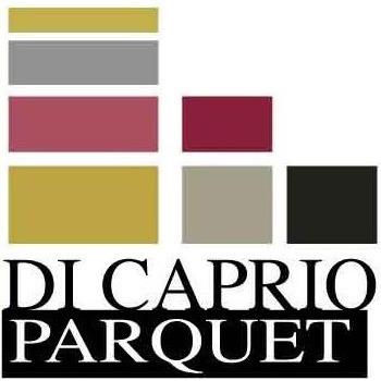 Di Caprio Parquet Fornitura e Posa in Opera - Scale Aversa