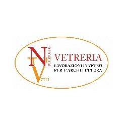 Normanna Vetri - Vetri, cristalli e specchi - lavorazione e trattamenti Aversa
