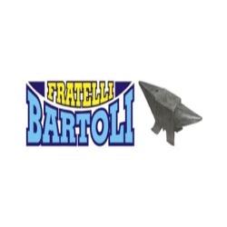 F.lli Bartoli - Acciai inossidabili - lavorazione Cattolica