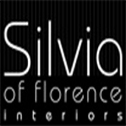 Tende a Fili Silvia Interiors - Tende alla veneziana e verticali Firenze