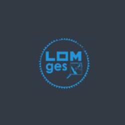 L.O.M. GES - Odontoiatria - apparecchi e forniture Pederobba