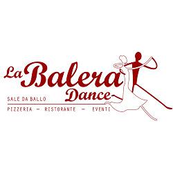 La Balera Dance - Locali e ritrovi - discoteche Misterbianco