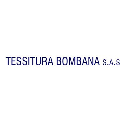 Tessitura Bombana