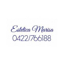 Estetista Marisa Manfre' di Manfre' Marisa - Pedicure e manicure Motta di Livenza
