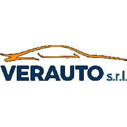 Verauto - Automobili - commercio Isernia