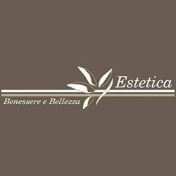 Estetica Cietto Manuela - Benessere centri e studi Pieve di Soligo