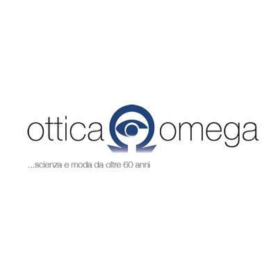 Ottica Omega - Ottica, lenti a contatto ed occhiali - vendita al dettaglio Porto San Giorgio
