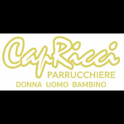 Parrucchiere Capricci - Consulenza d'immagine Loano