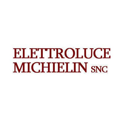 Elettroluce Michielin - Elettrodomestici - vendita al dettaglio Treviso
