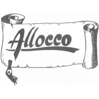 Allocco - Panetterie Ciriè