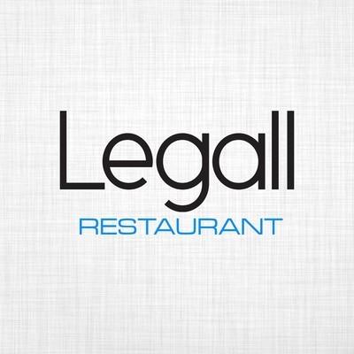 Le Gall Restaurant - Locali e ritrovi - discoteche Porto San Giorgio