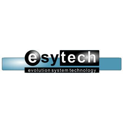 Esytech Srl - Registratori di cassa Roma
