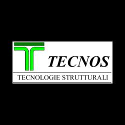 Tecnos - Carpenterie metalliche Pisa