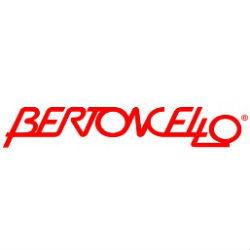 Bertoncello - Condizionamento aria impianti - produzione e commercio Castelfranco Veneto