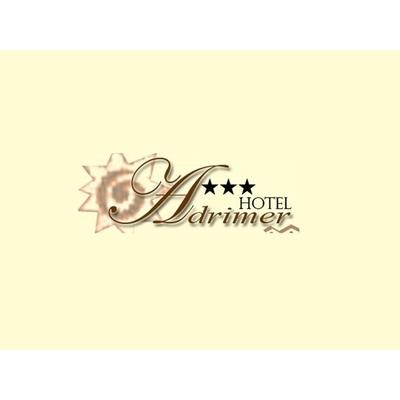 Hotel Adrimer