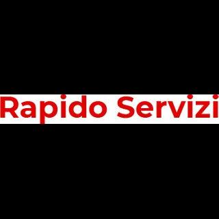 Rapido Servizi - Traslochi San Giorgio Canavese