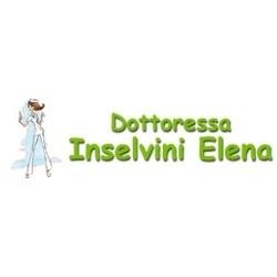 Dermatologo Dott.ssa Inselvini Elena - Medici specialisti - dermatologia e malattie veneree Brescia