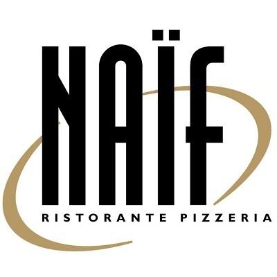 Ristorante Pizzeria Naif - Pizzerie Ravenna
