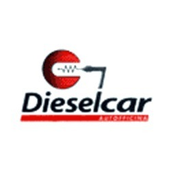 Autofficina Diesel Car - Pompe d'iniezione per motori Campoformido