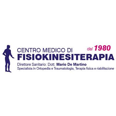Centro di Fisiokinesiterapia