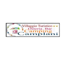 Camping Camplani