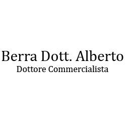 Berra Dott. Alberto - Dottori commercialisti - studi Inveruno
