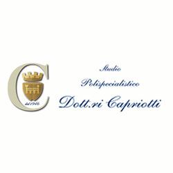 Studio Polispecialistico Capriotti - Dentisti medici chirurghi ed odontoiatri Ascoli Piceno