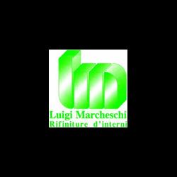 Luigi Marcheschi Finiture Srl - Porte San Filippo