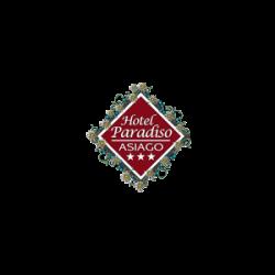 Hotel Paradiso - Alberghi Roana