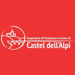 Cooperativa di Produzione e Lavoro di Castel Dell'Alpi