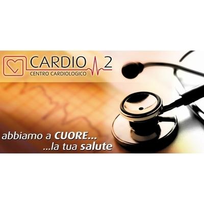 Centro Cardiologico Cardio 2 - Medici specialisti - cardiologia Marcianise