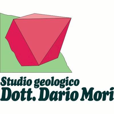 Mori Dr. Dario Geologo - Geologia, geotecnica e topografia - studi e servizi Verrès