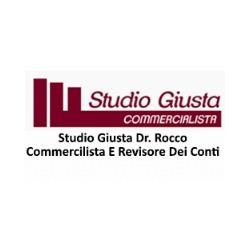 Studio Giusta Dr. Rocco Commercialista - Dottori commercialisti - studi Amantea