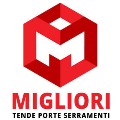 Migliori Tende da Sole e Serramenti Torino - Serramenti ed infissi Torino