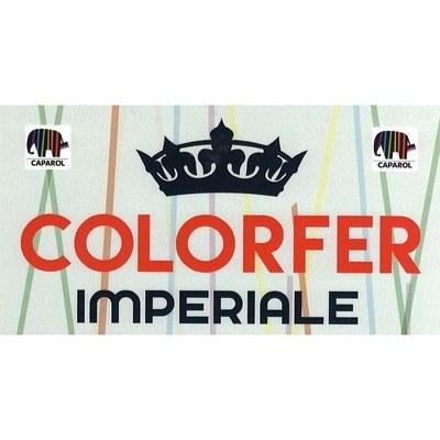 Colorfer Imperiale - Ferramenta - vendita al dettaglio Vetralla