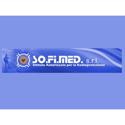So.Fi.Med. - Certificazione qualita', sicurezza ed ambiente Taranto