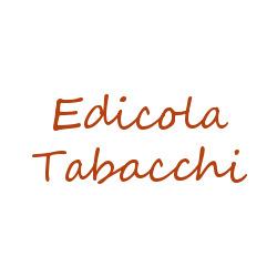 Bar  Alla Frasca - Edicola Tabacchi Lotto - Giornalai Amaro