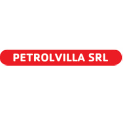 Petrolvilla - Petroli Villa Lagarina