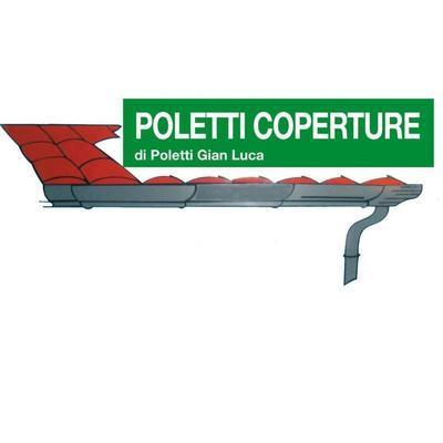 Poletti Coperture - Coperture edili e tetti Medolla