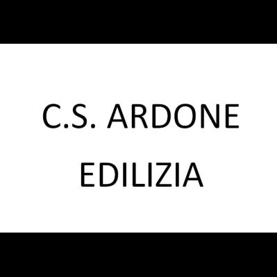 C.S. Ardone Edilizia - Manutenzione stabili San Vito dei Normanni