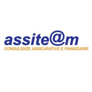 Assiteam - Consulenza commerciale e finanziaria Camposampiero