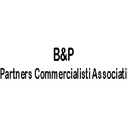 B & P Partners Commercialisti Associati