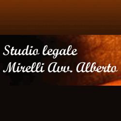 Mirelli Avv. Alberto Studio Legale - Avvocati - studi Trieste