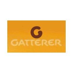Panificio P. Gatterer - Pasticcerie e confetterie - vendita al dettaglio Chienes