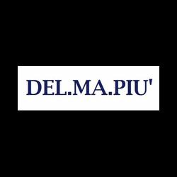 Del.Ma.Piu' - Articoli regalo - vendita al dettaglio Montignoso