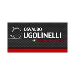 Ugolinelli Osvaldo Sas - Motocicli e motocarri - commercio e riparazione Foligno